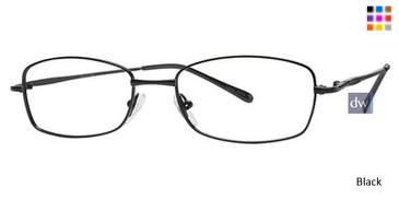 Black Parade 1602 Eyeglasses