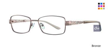 Avalon 5048 Eyeglasses