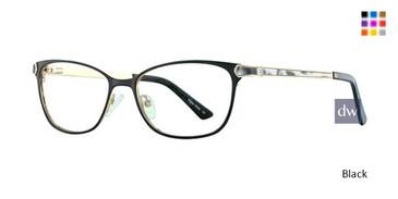 Avalon 5049 Eyeglasses