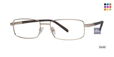 Avalon 5103 Eyeglasses