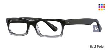 Deja Vu 9004 Eyeglasses