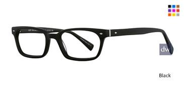 Deja Vu 9007 Eyeglasses