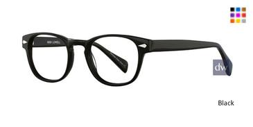Deja Vu 9009 Eyeglasses - Teenager
