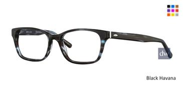 Deja Vu 9010 Eyeglasses