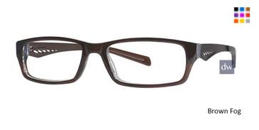 Brown Fog K12 4070