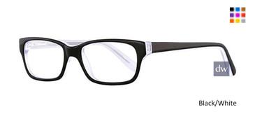Black/White K12 4085