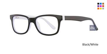 Black/White K12 4100