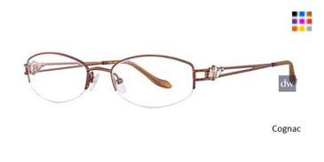 Avalon Couture FR707 Eyeglasses