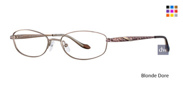 Avalon Couture FR708 Eyeglasses