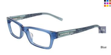 Converse K013 Eyeglasses