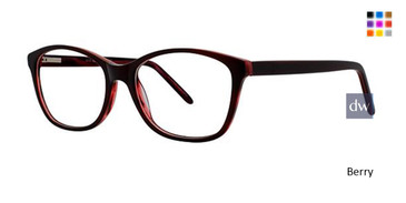 Berry Elan 3028 Eyeglasses