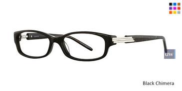 Black Chimera Vavoom 8019 Eyeglasses