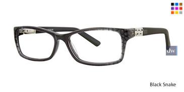 Black Snake Vavoom 8073 Eyeglasses