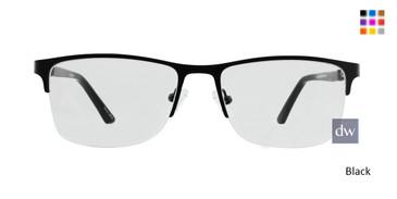 Black Limited Edition LTD 900 Eyeglasses