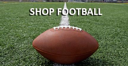 shopfootball.jpg