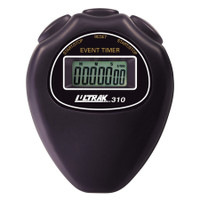 Ultrak 310 Simple Event Timer