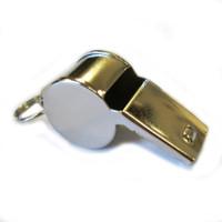 Champion Sports Economy Metal Whistle