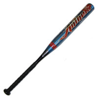 Rawlings Anthem Fast Pitch Softball Bat