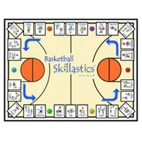 Basketball Skillastics