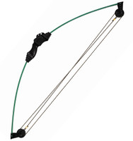 Bear Archery Scout 33'' Compound Bow