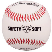Champion Sports Safety Baseballs