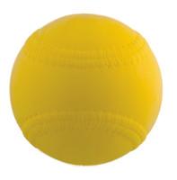 Champion Sports Safety Pitching Machine Softballs