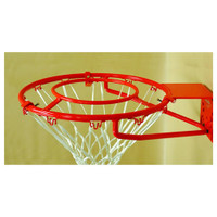 Jaypro Sports Rebound Ring