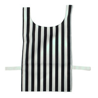 Champion Sports Referees Pinnie
