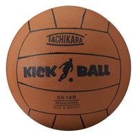Tachikara SK18B Kick Ball