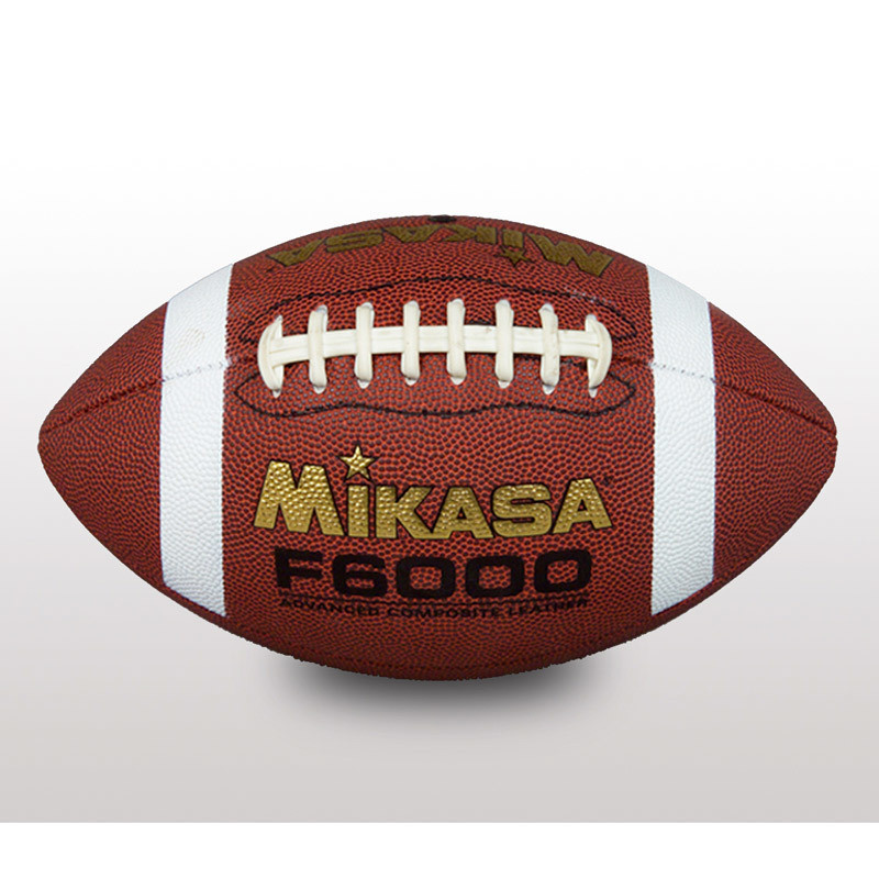 Mikasa Advanced Composite Football