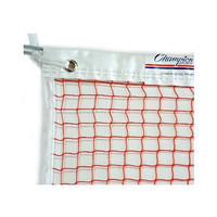 Champion Sports BN20 Tournament Pro Badminton Net