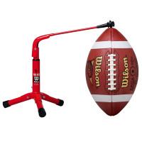 Wilson Football Pro Kick Tee