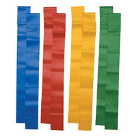 Flag Football Replacement Flags Set