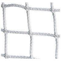 Champion Sports 3.0mm Lacrosse Nets