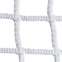 Champion Sports 4mm Lacrosse Nets