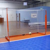 """Bownet Futsal Goal - 6'6"""" x 9'9"""""""