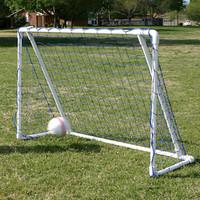 Funnet® Goal 4' x 6' - Pair