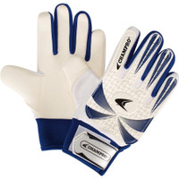 Champro Sports SG3 Goalie Gloves