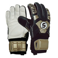 Select 66 Goalie Gloves with Finger Protection