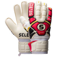 Select 99 Professional Goalie Gloves