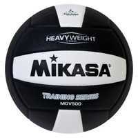 Mikasa Heavy Weight Setters Training Volleyball