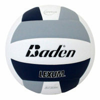 Baden VX450 Lexum Soft-Touch Volleyball