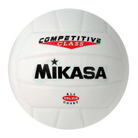 Mikasa VSL215 Recreational Volleyball