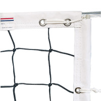 Champion Sports VN700 Olympic Volleyball Net