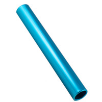 Champion Sports Aluminum Relay Batons
