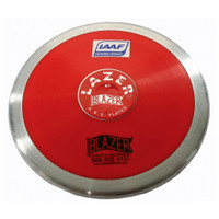 Blazer Lazer Advanced Discus