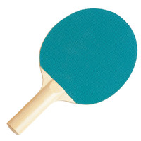 Champion Sports Pips-Out Table Tennis Paddle