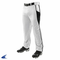 Champro Triple Crown Open Bottom 2 Baseball Pants