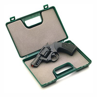 Deluxe Starters Pistol with Case