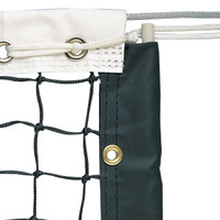 Champion Sports School Tennis Net (T-100)